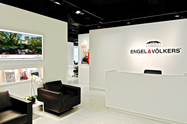 engel v lkers harry kramm vancouver realtor. Black Bedroom Furniture Sets. Home Design Ideas